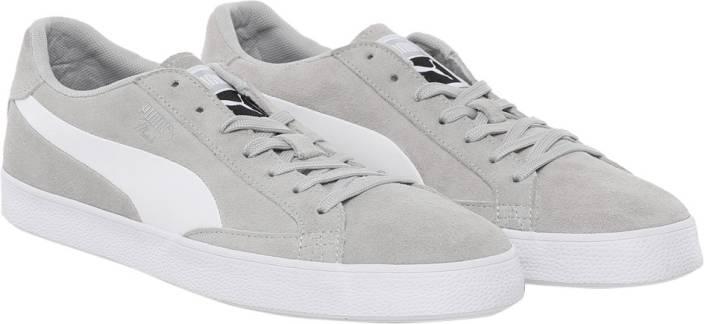 Puma Match Vulc 2 Sneakers For Men