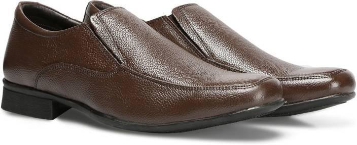Bata ADLEY SLIP ON Slip On Shoes For Men