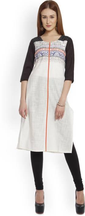 women kurta, latest kurti design, fancy kurti