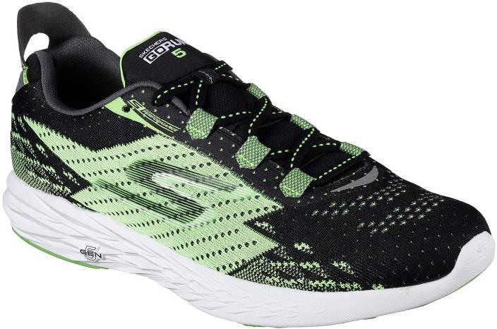Skechers GORUN 5 Running Shoes For Men