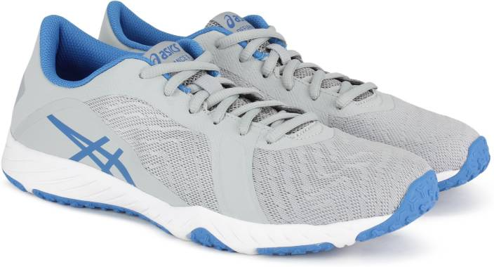 Asics DEFIANCE X Gym and Training Shoes For Men