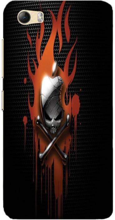best loved aaf43 cbe16 Napfond Back Cover for Itel Wish A21 Back Case - Napfond : Flipkart.com