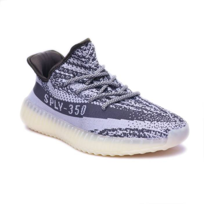 Savecart adidas Yeezy Boost 350 SPLY V2 Running Shoes For Men