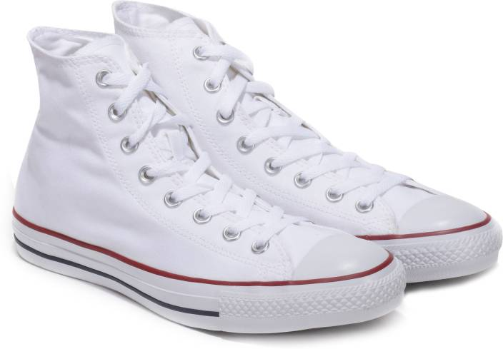 Converse High Ankle Sneakers For Men