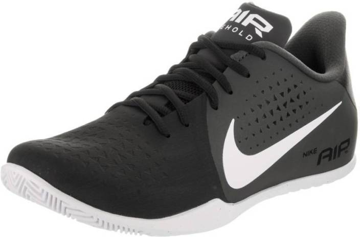 Nike AIR BEHOLD LOW Sneakers For Men