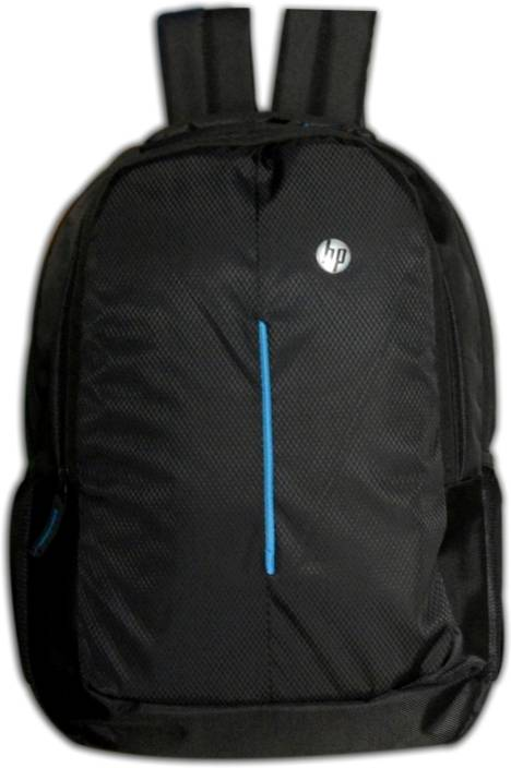 GCS 15.6 inch Expandable Laptop Backpack
