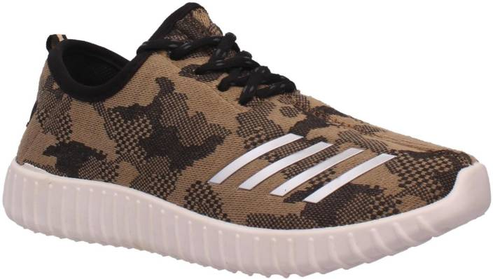 Lancer Boost-3 Sports Shoes  Running Shoes For Men Casuals For Men