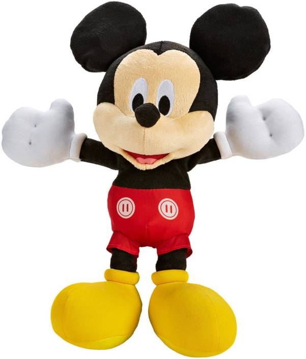 Sajani Mickey Mouse Soft Toy 60 Cm Mickey Mouse Soft Toy Buy