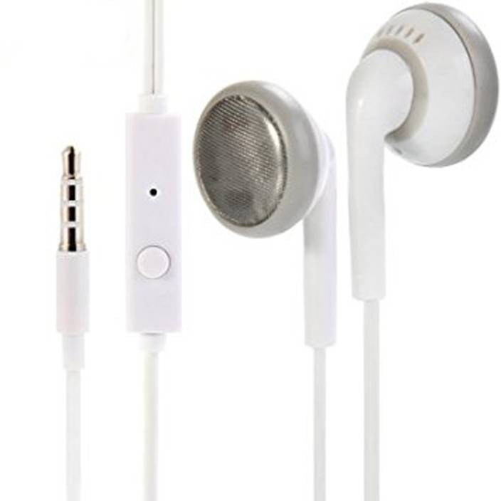 emolite Handsfree In Ear Headset With 3 5Mm Jack Compatible