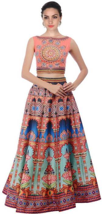 Zeel Clothing Printed Women