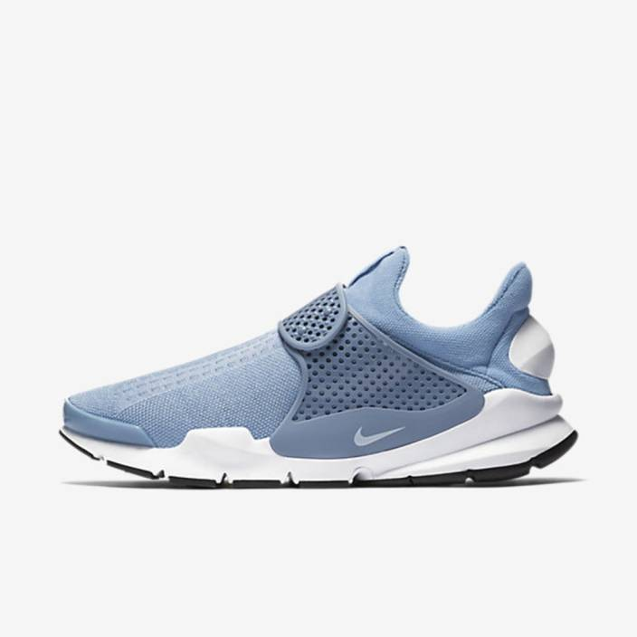 Nike SOCK DART KJCRD Casuals For Men