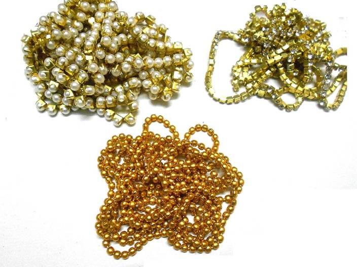 GOELX Goelx Stone chain 1a99d39f8