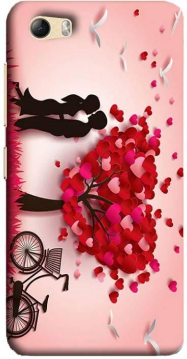 size 40 1da4d 35d47 Napfond Back Cover for Itel Wish A21 Back Cover - Napfond : Flipkart.com