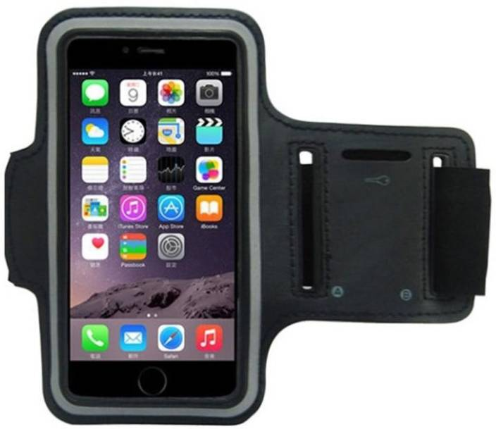 Sukot Arm Band Case for Apple iPhone 6S 6G Samsung Galaxy S3 S4