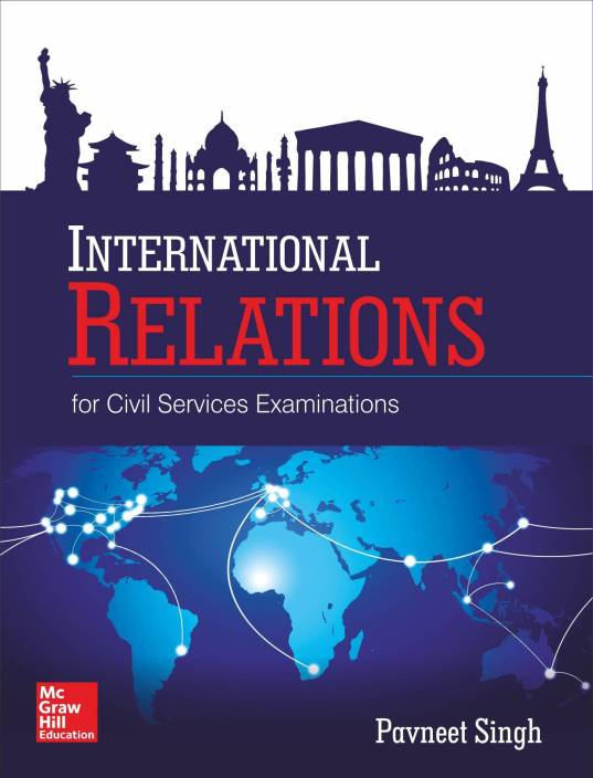 mindwalk international relations Mindwalk essay research paper international relationsmindwalk from she has played at festivals and venues in the us, the uk and east africa, including:.