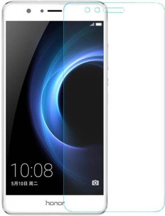 Gadget Hub Tempered Glass Guard for Huawei Honor 8 Pro