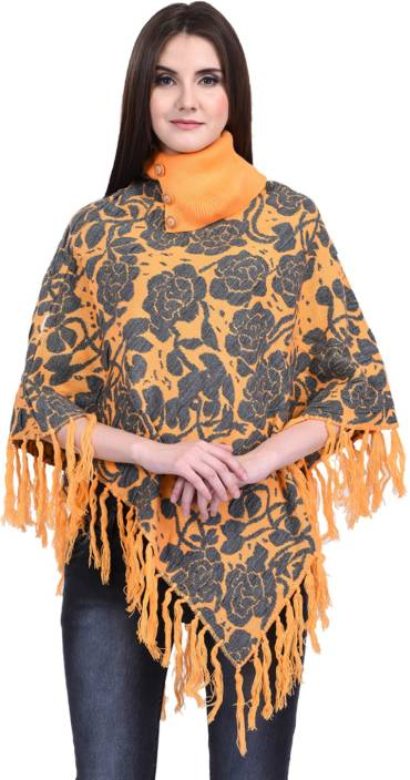 34e09eaaf4c Tag Online Winter Wear For Ladies In India — waldon.protese-de ...