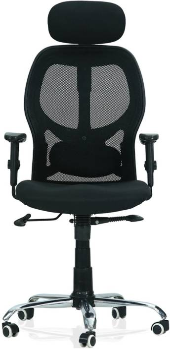 Office Chairs.Green Soul New York High Back Office Chair Nylon Office Executive Chair