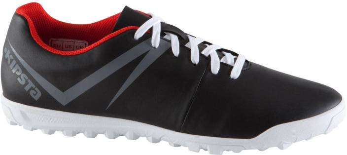 KIPSTA by Decathlon First 100 HG Football Shoes For Men