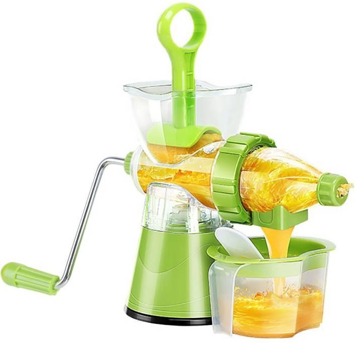 596da962429 Wonder World ™ Home Manual Juicer Fruit Squeezer