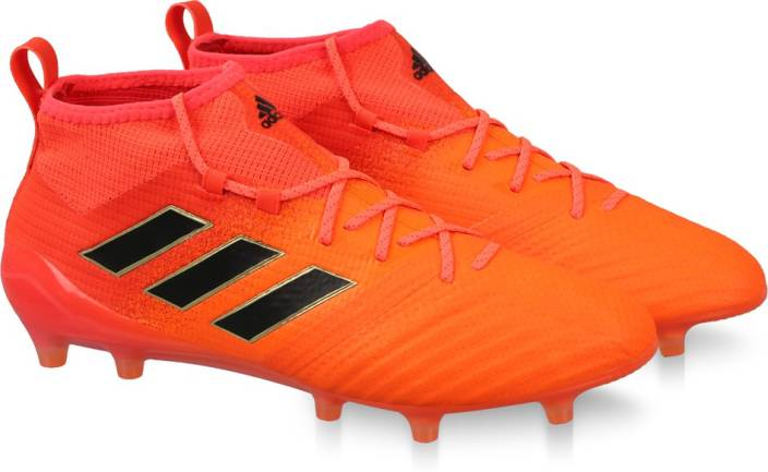 Adidas ACE 17.1 FG Football Shoes For Men