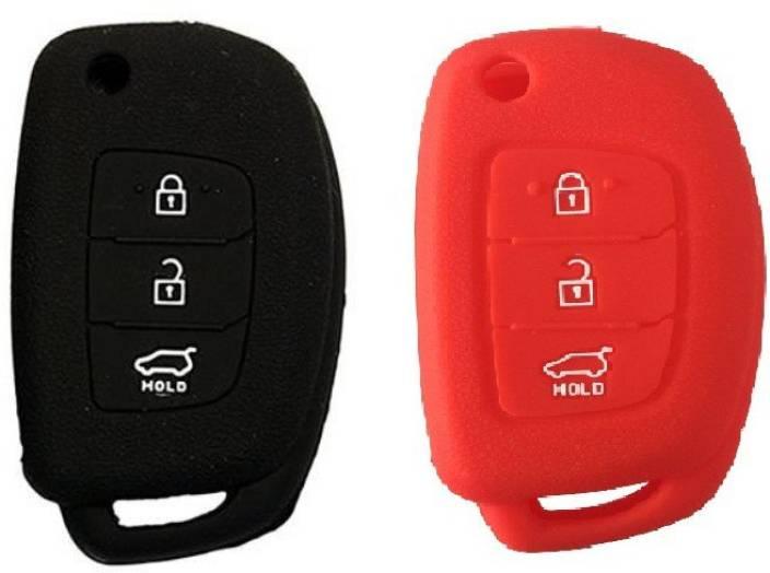 Hyundai I20 New Car Key Cover Price In India Buy Hyundai I20 New