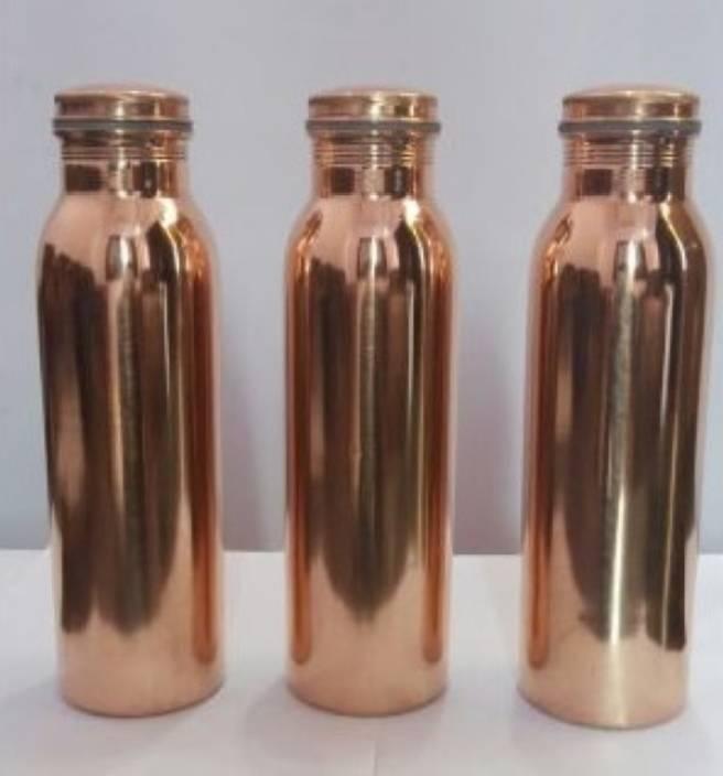 NDX Power 1000 ml Bottle