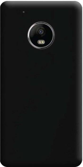 KWINE CASE Back Cover for Motorola Moto E4 Plus