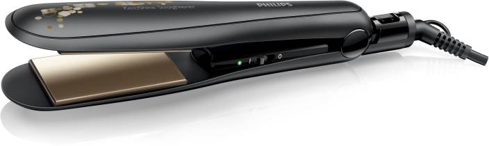 Philips KeraShine HP8316 Hair Straightener