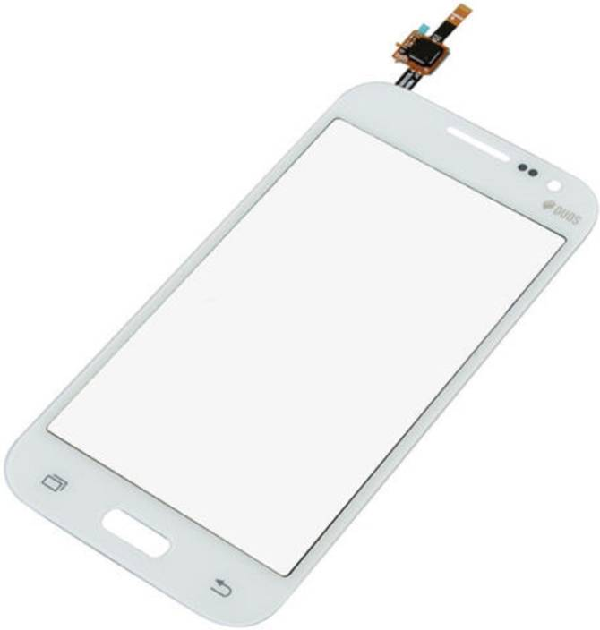 Totta Samsung Galaxy Ace Duos S6802 LCD Price in India - Buy