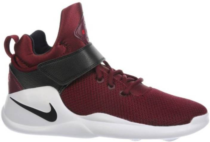 Ad Neo Nike Kwazi Long Basketball Shoes For Men