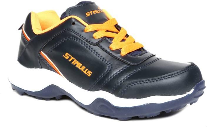 0e38a8570 Paragon Running Shoes For Men - Buy Paragon Running Shoes For Men ...