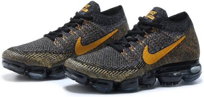 9850a50c02693 Ad Neo Nike Air Vapormax Flyknit Outdoors For Men - Buy Ad Neo Nike ...