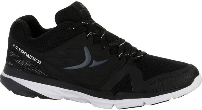 037e2786f47be DOMYOS by Decathlon Strong 500 Training & Gym Shoes For Men - Buy ...