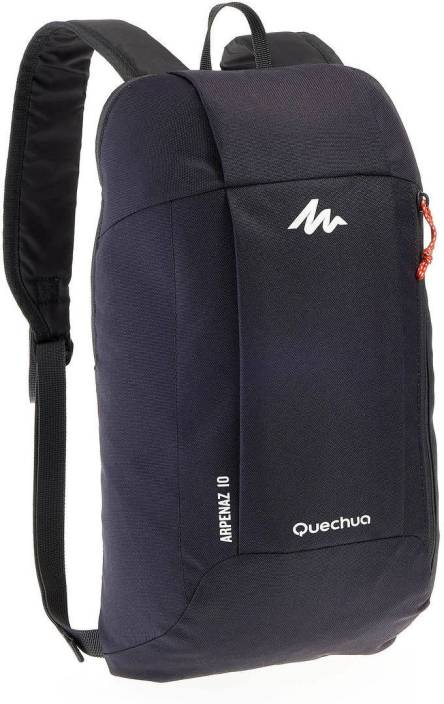 23d506621b6fa Quechua by Decathlon Arpenaz 10 L Backpack