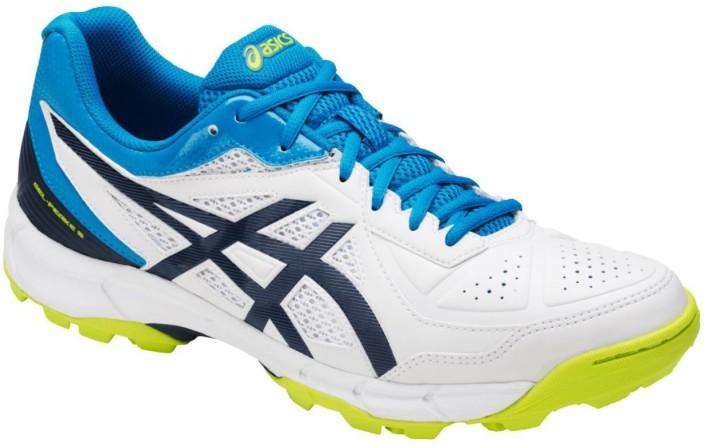 asics cricket shoes online