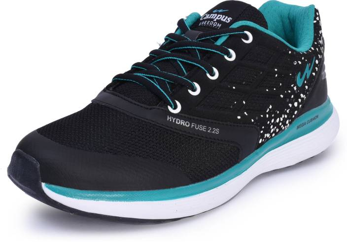 Campus FREEDOM Running Shoes For Men - Buy Campus FREEDOM Running ... c86dd04ad