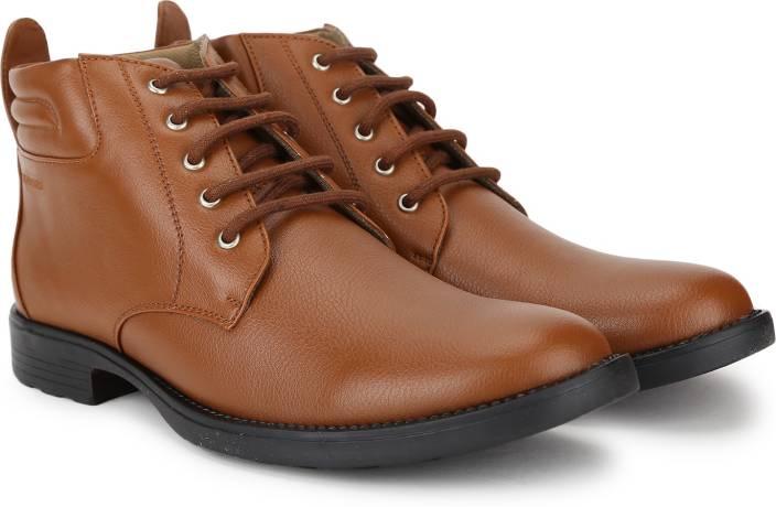 Indigo Nation Boots For Men