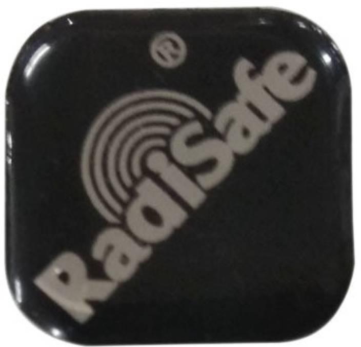 Callmate RadiSafe Anti-Radiation Sticker