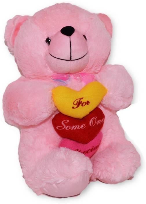 Toyzstation trippy teddy bear i love you soft toy for valentine 20 toyzstation trippy teddy bear i love you soft toy for valentine 20 cm altavistaventures Choice Image