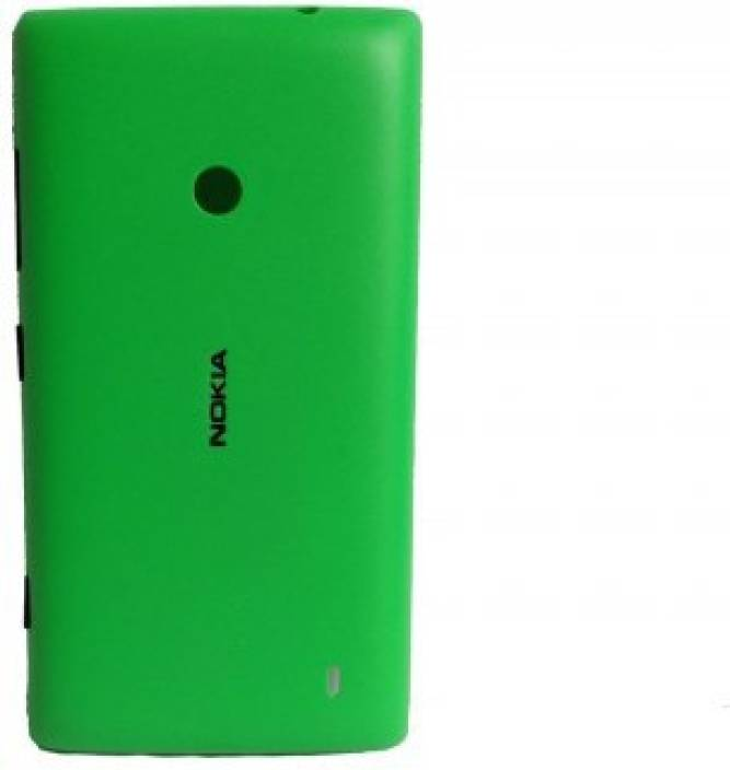 factory authentic 52517 62602 G-TONG Back Replacement Cover for Nokia Lumia 520 - G-TONG ...