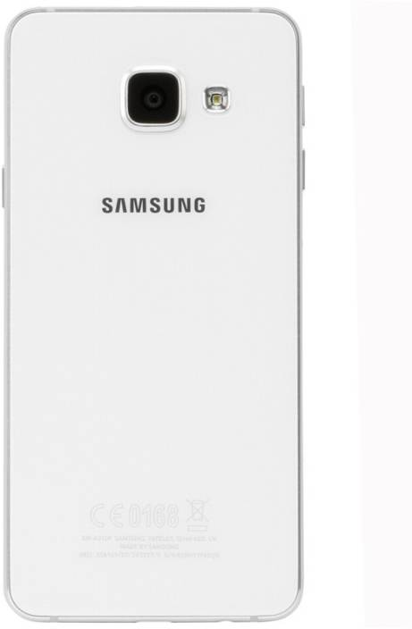 info for d20a8 96399 Maverick Samsung Galaxy A3 2016 A310 Back Panel: Buy Maverick ...