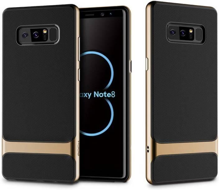 galaxy note 8 rubber case