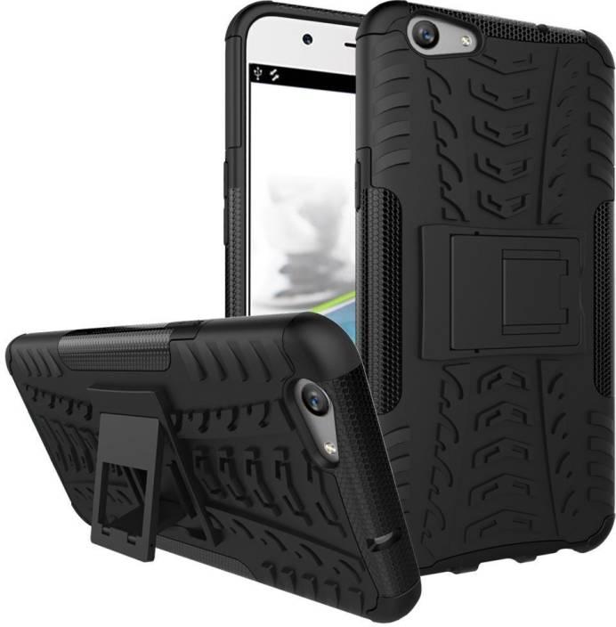 sale retailer 45131 50dbd Celzo Back Cover for Gionee F103 Pro