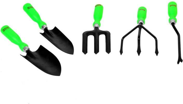 Visko 603 Garden Tool Kit