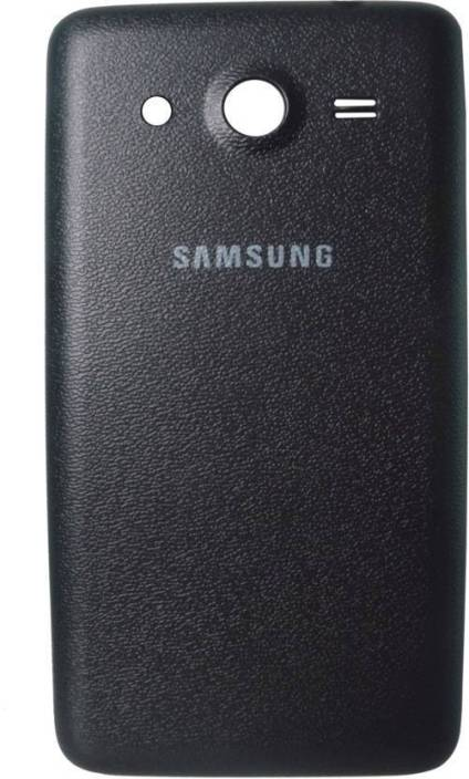 half off 344a8 7bdb9 Smart Back Replacement Cover for Samsung Galaxy Core 2 SM G355H Back ...