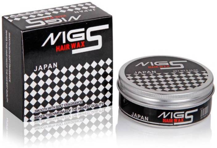 Mg5 Mg5 Japan Hair Wax150gm Hair Styler Price In India Buy Mg5
