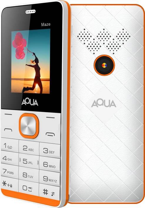 dcaa90af1e7 Aqua Maze Online at Best Price Only On Flipkart.com