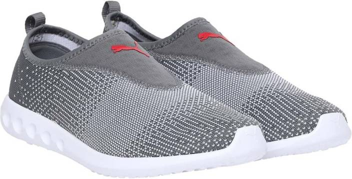 2b9eb803a39 Puma Carson 2 Slip-On Running Shoes For Men - Buy Puma Carson 2 Slip ...