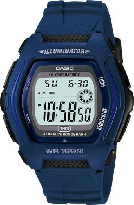 3f1439a6d7 Casio D057 Youth Series Watch - For Men - Buy Casio D057 Youth Series Watch  - For Men D057 Online at Best Prices in India | Flipkart.com